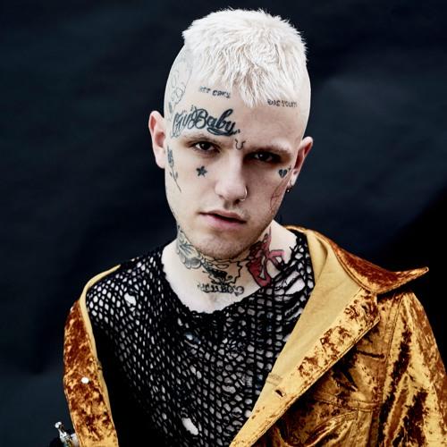El rapero Lil Peep (Gustav Elijah) fallece a los 21 años a causa de una sobredosis