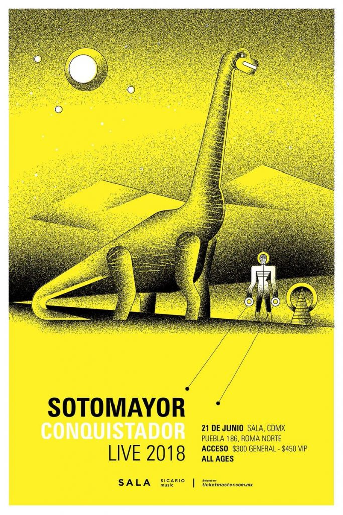 cartel-sotomayor