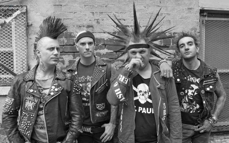 casualties-des-pointures-du-punk-rock-en-concert-au-mars-ce-soir