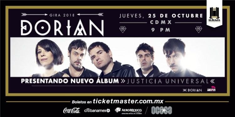 Dorian-Plaza-Condesa.jpg