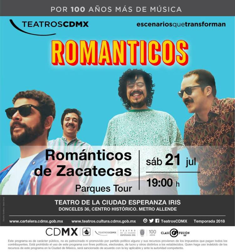 Románticos-de-Zacatecas-The-Indigo-Show