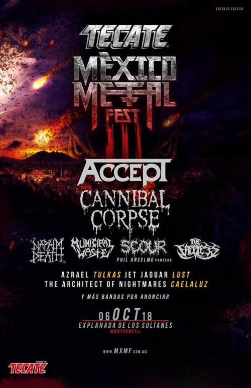 tecate-mexico-metal-fest-2018
