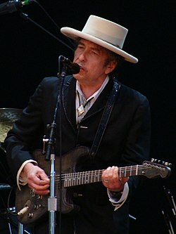 250px-Bob_Dylan_-_Azkena_Rock_Festival_2010_2.jpg