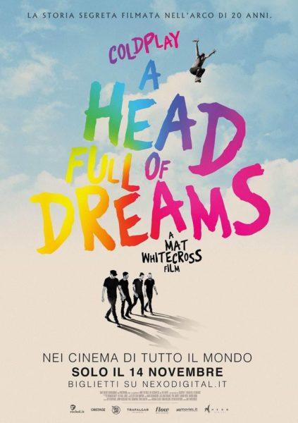 a-head-full-of-dreams-poster-100x140-423x600