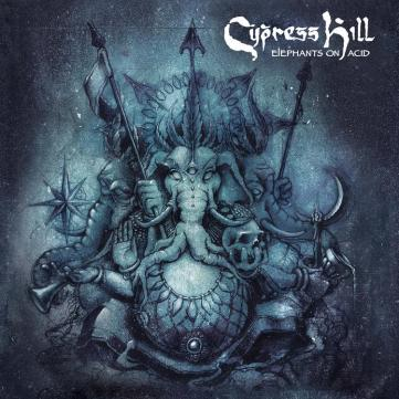 cypress-hill-elephants-on-acid-thesource