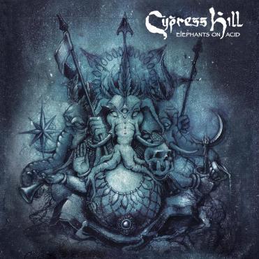 cypress-hill-elephants-on-acid-thesource