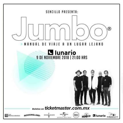 Jumbo-Lunario.jpg