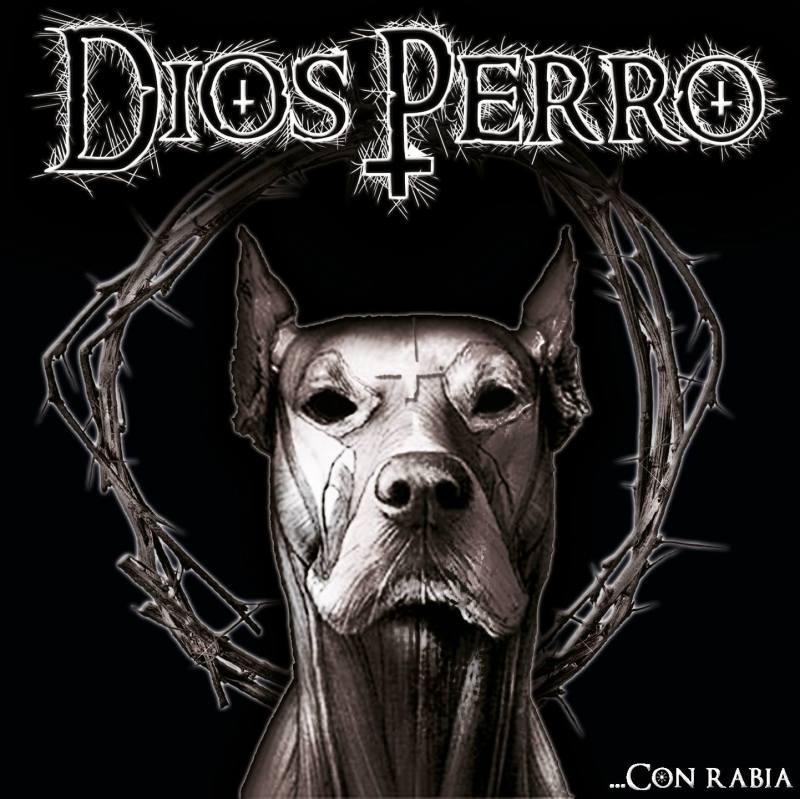 dios perro perfil.jpg