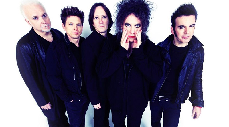 thecure12